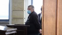 Делото за отровените деца от Кардам се връща в прокуратурата