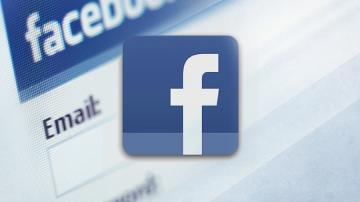 Фейсбук свали забраната за политическа реклама