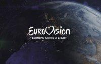 """Армения се отказва от """"Евровизия"""""""