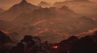 Българин откри нова близка екзопланета със скалиста повърхност