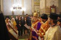 снимка 8 Цяла България отбеляза Трети март