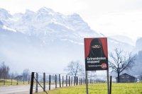 В Швейцария решават на референдум за носенето на бурки