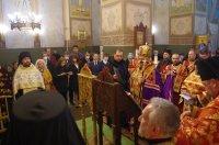 снимка 7 Цяла България отбеляза Трети март