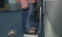 В Световния ден за борба със затлъстяването - наднормените килограми свързани с COVID-19