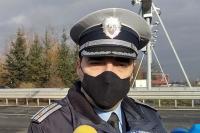 Нова спецакция на полицията следи нарушенията на пешеходците