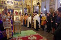 снимка 9 Цяла България отбеляза Трети март