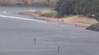 Предупреждение за цунами и евакуация след земетресенията в Нова Зеландия