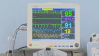 Математици прогнозират двоен ръст на заболеваемостта до 3 седмици