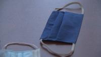 26 русенци са глобени за неносене на маски от началото на пандемията