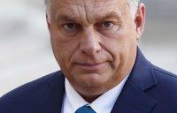 Евродепутатите на Орбан напуснаха групата на ЕНП в Европейския парламент