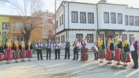 Пазители на дух и фолклор в Силистра