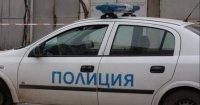 Задържаха 9 души след сбиване в Пловдив