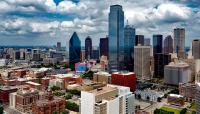 Тексас премахва носенето на маски и отваря магазините
