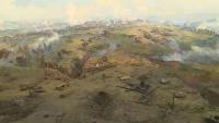 В Плевен празничният 3 март започва в Плевенската панорама