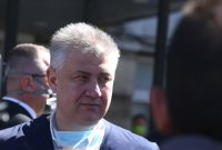 Проф. Балтов: Новата вълна на коронавируса ще бъде ограничена