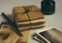 Забравените българи, които няма да откриете в учебниците