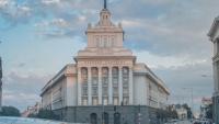 Какво трябва да знаем за вота в условията на извънредна обстановка?