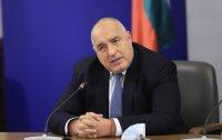 Борисов: Намираме се в третата вълна на пандемията