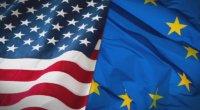 """САЩ и ЕС замразяват всички мита по спора """"Боинг"""" - """"Еърбъс"""""""