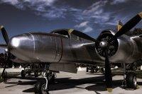 Военен самолет се разби в Казахстан, 4 души са загинали