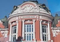 Отменят всички културни и развлекателни събития във Варна