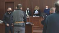 25 години затвор получи обвиняемият за смъртта на фелдшера от Орешник