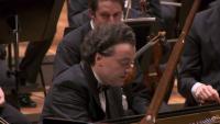Пианистът Евгений Кисин пред БНТ - виртуозът с рецитал у нас на 11 март
