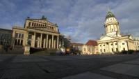 Оставки в Германия: Депутати замесени в афера с маски