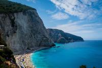 Как ще се пътува до Гърция през летния сезон?