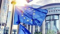 ЕК представя проект за ваксинационен паспорт на 17 март