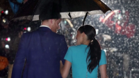 Всичко е шоубизнес: Колко ще спечели Опра от интервюто с Меган и Хари