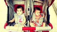 Наблюдава се бум в раждането на близнаци в световен мащаб