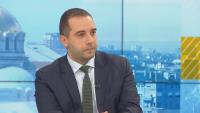 Богдан Кирилов: Малко над 800 са случаите на нежелани реакции след ваксините у нас