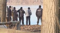 Зачестяват случаите на риболов с електрошок в река Дунав
