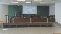 Следователите избират нов член на ВСС дистанционно
