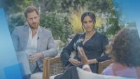 Голяма част от британската общност в Банско осъжда Меган и Хари