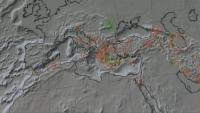 """По скалата на """"Рихтер"""": Каква е причината за зачестилите земетресения у нас"""