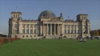 Парламентарни избори 2021: Няма да има машинно гласуване в чужбина