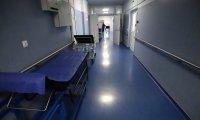 Бременна жена от Разлог почина след усложнения от COVID-19