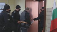 Съдът решава присъдата за смъртта на фелдшера от с. Орешник