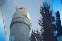 Обсерваторията в Рожен навършва 40 години, но отлага юбилея