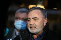 Новите мерки в София ще влязат в сила от събота, от понеделник - може и в цялата страна
