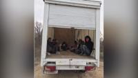 Канал за мигранти през река Марица: Трафикантът е българин (ОБЗОР)