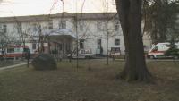 Отпадат по-строгите мерки заради коронавируса в Кюстендил
