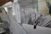 МВР открива телефонна линия за сигнали за нарушения на изборите