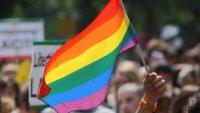 1/3 от хората биха гласували за партия, подкрепяща ЛГБТИ правата