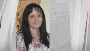 18 години затвор за акушерката Емилия Ковачева, реши отново Апелативният съд