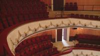 Ограничителни мерки за часове във Варна и Благоевград