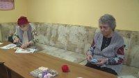 Как функционират пенсионерските клубове в Русе след отварянето