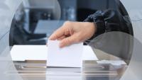 Каква е ролята им и как се обучават застъпници за изборния процес